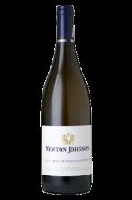 ニュートンジョンソン サウスエンド シャルドネ 2017 Newton Johnson Southend Chardonnay【白ワイン】【南アフリカ】【辛口】