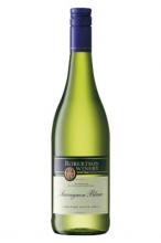 ロバートソン ソーヴィニヨンブラン Robertson Sauvignon Blanc【南アフリカワイン】【白ワイン】