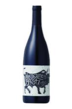 ブティノ ワンダリング ビースト シラーBoutinot Wandering Beeste Syrah【南アフリカ】【赤ワイン】【2017】