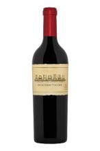ブーケンハーツクルーフ ザ・ジャーニーマン 2015 Boekenhoutskloof The Journeyman【南アフリカワイン】