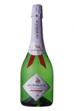 JCルルー ドメーヌ NV JC Le Roux Le Domaine 【南アフリカワイン】【甘口スパークリング】