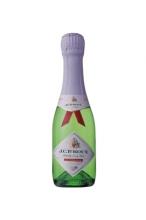 JCルルー ドメーヌ NV JC Le Roux Le Domaine 【南アフリカ】【甘口スパークリング】(ミニボトル)