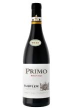 フェアヴュー プリモ ピノタージュ【南アフリカワイン】【2013年又は2014年】【赤ワイン】
