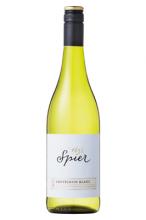 スピアー ソーヴィニヨンブラン【南アフリカワイン】【白ワイン】