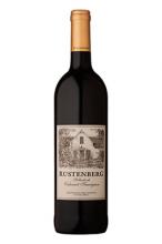 ラステンバーグ カベルネソーヴィニヨン【南アフリカワイン】【赤ワイン】