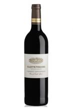 ハーテンバーグ カベルネソーヴィニヨンHartenberg Cabernet Sauvignon【南アフリカワイン】【赤ワイン】【2014年】