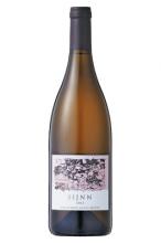 サイン ホワイト【南アフリカワイン】【白ワイン】【2013】