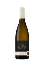 ポールクルーバー シャルドネ 2018 Paul Cluver Chardonnay【南アフリカワイン】【白ワイン】(8/4以降の発送となります)