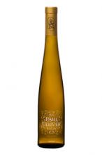 ポールクルーバー ノーブルレイト ハーベスト【南アフリカ】【2017】【デザートワイン】Paul Cluver Noble Late Harvest
