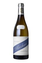 リチャード カーショウ エルギン シャルドネ クローナル セレクション 2016 Richard Kershaw Elgin Chardonnay Clonal