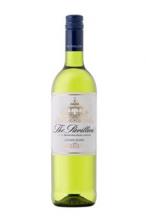 ボッシェンダル ザ パヴィリヨン シュナンブラン【南アフリカワイン】【白ワイン】