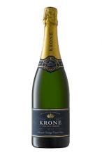 クローヌ ボレアリス ブリュット【南アフリカワイン】【スパークリングワイン】【酸化防止剤無添加】