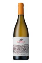 グレネリーエステートリザーブシャルドネ2015【南アフリカ】【白ワイン】Glenelly Estate Reserve Chardonnay