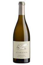 アタラクシア シャルドネ Ataraxia Chardonnay 【2015年】【南アフリカワイン】【白ワイン】