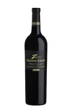 クラインザルゼ ヴィンヤード セレクション カベルネソーヴィニヨン Kleine Zalze Vineyard Selection Cabernet Sauvignon 2017