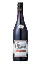 ブティノ ケープハイツ カベルネソーヴィニヨン Boutinot Cape Heights Cabernet Sauvignon【南アフリカ】【赤ワイン】