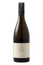 ケンフォレスター FMC (kenforrester FMC)【南アフリカ】 【白ワイン】 【辛口】