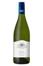 ケンフォレスター オールドヴァイン シュナンブラン【南アフリカワイン】 【白ワイン】 【辛口】
