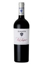ラーツ レッドジャスパー【南アフリカ】【赤ワイン】