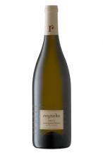 ライネケ ソーヴィニヨンブラン ビオディナミ【南アフリカ】【白ワイン】【2014】REYNEKE Biodynamic Sauvignon Blanc