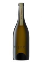 ライナカ リザーブ ホワイト 2016 【南アフリカ】【白ワイン】Reyneke Organic Reserve Sauvignon Blanc