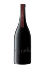 ライネケ リザーブ レッド 2014 REYNEKE  Reserve Red 【南アフリカワイン】