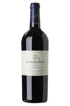 モーゲンスター リザーブ 2006 【南アフリカ】【赤ワイン】 Morgenster Reserve