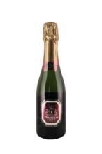 ヴィリエラ トラディション ブリュット ハーフ 【ハーフボトル375ml】【南アフリカ】【スパークリングワイン】