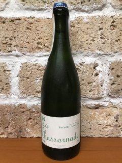 フレデリックコサール ラシャソルナード17 750ml