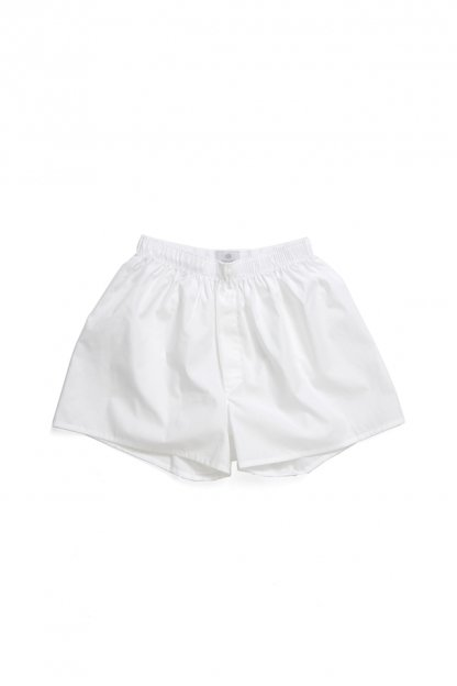 SUNSPEL<br>TRUNKS SHORTS