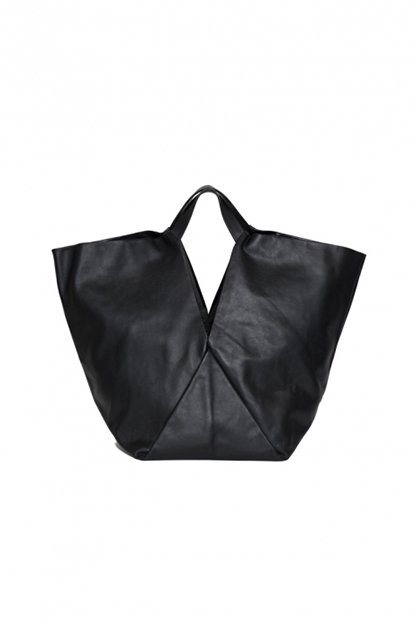 Aeta<br>COW LEATHER BAG 02