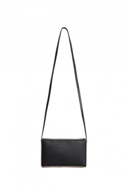 Aeta<br>COW LEATHER BAG 08