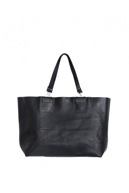 ED ROBERT JUDSON ��<br>TOTE BAG