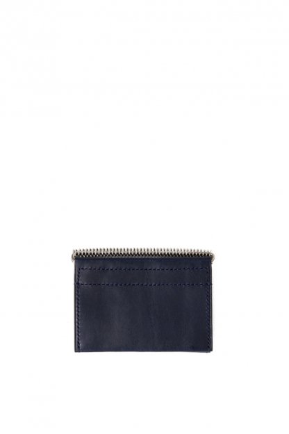 ED ROBERT JUDSON<br>CARD CASE