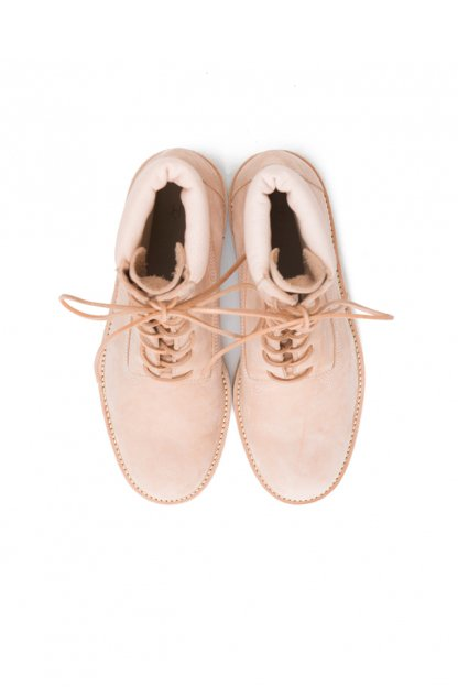 Hender Scheme<br>manual industrial product14