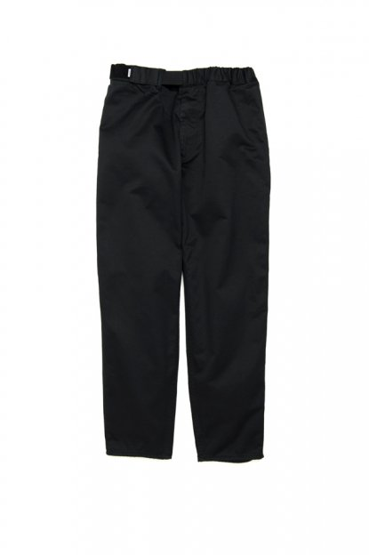 Graphpaper<br>FINX ORIGINAL WIDE EASY SLACKS