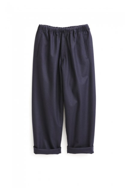 Graphpaper<br>FLANNEL  NIGHT PANTS