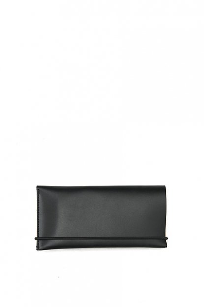 BUILDING BLOCK<br>ENVELOPE WALLET