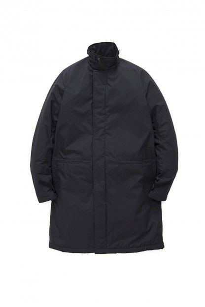 ACRONYM<br>WINDSTOPPER CLIMASHIELD COAT