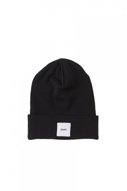 OAMC<br>Watch Cap