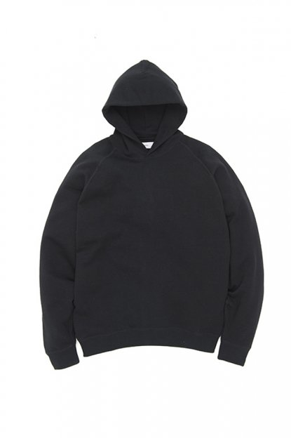 LOOPWHEELER for Graphpaper<br>Sweat Parka