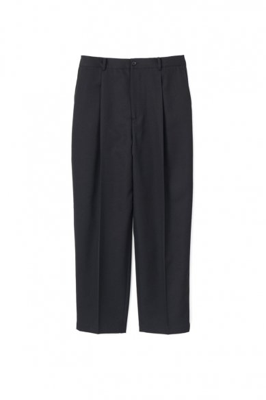 Graphpaper<br>Offscale Gabardine Pants