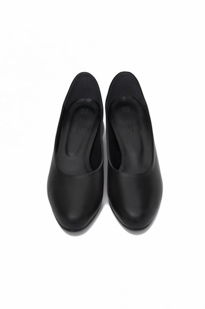 MAISON EUREKA<br>SOFT SLIP ON SHOES