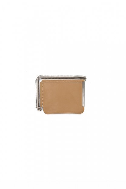 "ED ROBERT JUDSON for Graphpaper<br>COIN CASE ""HOOKE"""