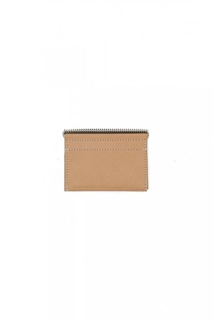 "ED ROBERT JUDSON for Graphpaper<br>CARD CASE ""HELIX"""
