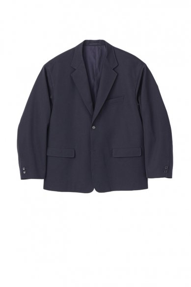 Graphpaper<br>Selvage Wool Jacket