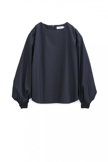 Graphpaper<br>Finx Rip-Stop L/S Pullover