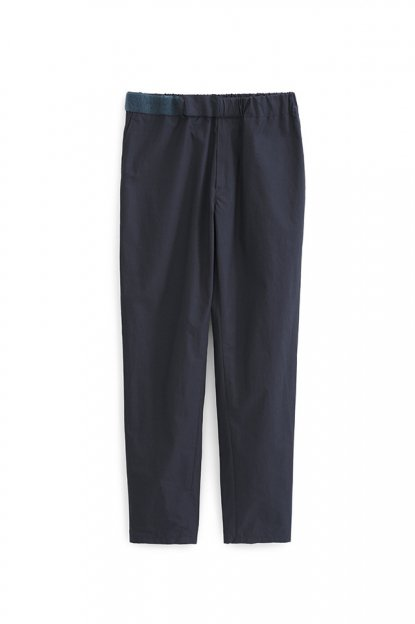 Graphpaper<br>Typewriter CookPant for Women's