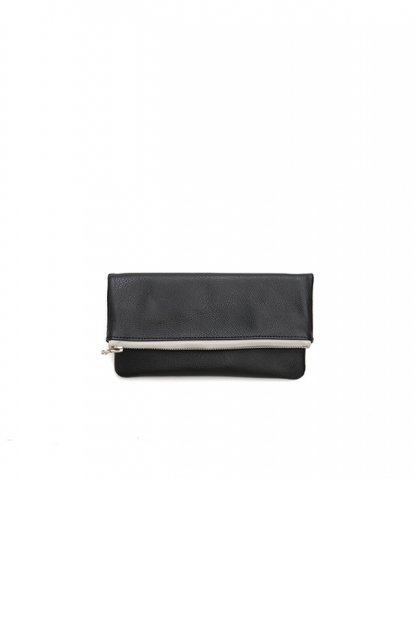 DIGAWEL<br>LEATHER POUCH (SMALL)