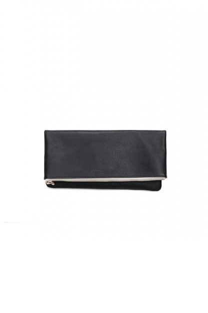 DIGAWEL<br>LEATHER POUCH (LARGE)